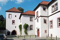 gerichtsschaenke bad gandersheim